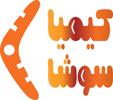 Kimiasosha-Fa-Logo