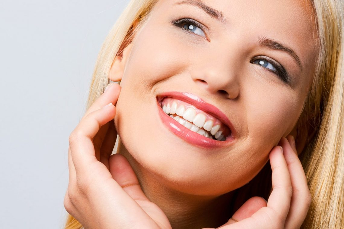 teeth-whitening-dentalia-demo-e1476367443238